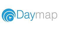 Daymap logo